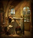 pic http://fc02.deviantart.net/fs71/i/2010/291/2/d/the_lady_of_shalott_by_rottenragamuffins-d311uip.jpg