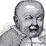 Vintage-Sad-Baby-Image-GraphicsFairy-thumb-150x150