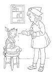 coloring-page-nurse-Graphics-Fairy2sm