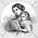 Antique-Mothers-Day-Picture-GraphicsFairy-1024x1024