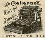 typewritergfairy005a